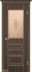 Дверь Geona Doors Афродита
