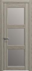 Дверь Sofia Модель 151.136