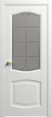 Дверь Sofia Модель 90.157