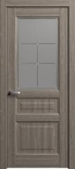 Дверь Sofia Модель 145.41 Г-П6