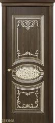Дверь Geona Doors Сильвия 1