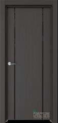 Межкомнатная дверь Style Стиль 5