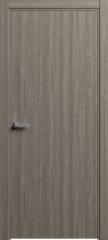 Дверь Sofia Модель 145.07