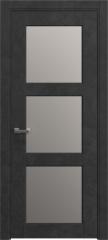 Дверь Sofia Модель 231.136