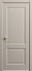 Дверь Sofia Модель 332.162
