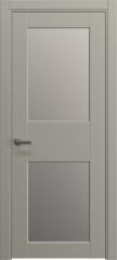 Дверь Sofia Модель 398.132