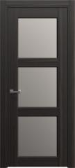 Дверь Sofia Модель 149.136