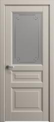 Дверь Sofia Модель 332.41 Г-У2