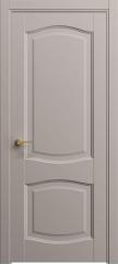 Дверь Sofia Модель 333.167