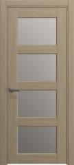 Дверь Sofia Модель 142.130