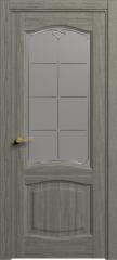 Дверь Sofia Модель 49.54