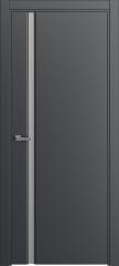 Дверь Sofia Модель 395.04