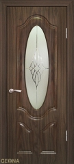 Дверь Geona Doors Глория