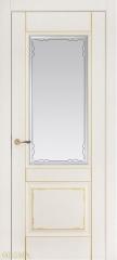 Дверь Geona Doors Мадрид