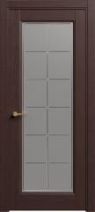 Дверь Sofia Модель 87.51