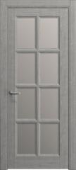 Дверь Sofia Модель 89.48