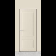 Скрытая дверь Novella N3