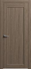 Дверь Sofia Модель 146.106