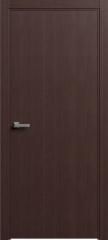 Дверь Sofia Модель 87.07