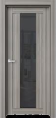 Межкомнатная дверь R29D