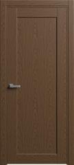 Дверь Sofia Модель 04.106