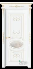 Межкомнатные двери Renaissance Нурия 2