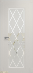 Дверь Geona Doors Соул 6