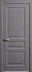 Дверь Sofia Модель 302.42