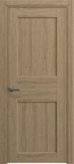 Дверь Sofia Модель 143.133