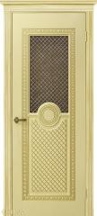 Дверь Geona Doors Данте