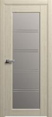 Дверь Sofia Модель 141.107ПЛ