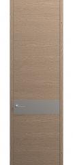 Дверь Sofia Модель 381.99 Г