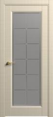Дверь Sofia Модель 17.51