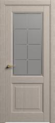 Дверь Sofia Модель 23.152