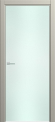 Дверь Sofia Модель 57.22ЗГС