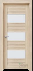 Межкомнатная дверь RR6