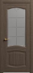 Дверь Sofia Модель 86.54