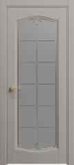 Дверь Sofia Модель 330.55