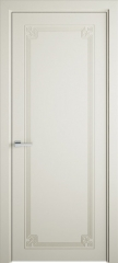 Дверь Sofia Модель 74.79 CO2