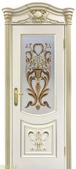 Дверь Geona Doors Стефана