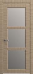 Дверь Sofia Модель 85.71ССС