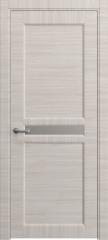 Дверь Sofia Модель 212.72ФСФ