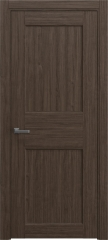 Дверь Sofia Модель 147.133