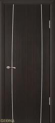Дверь Geona Doors Модерн