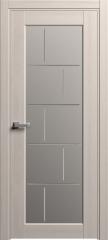 Дверь Sofia Модель 140.107КК