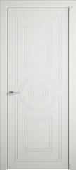 Дверь Sofia Модель 78.79 CC1