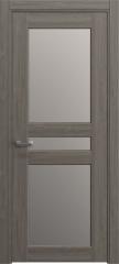 Дверь Sofia Модель 145.134