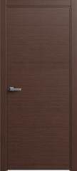 Дверь Sofia Модель 06.07 Г