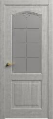 Дверь Sofia Модель 89.53