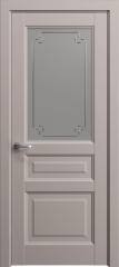 Дверь Sofia Модель 333.41Г-У2